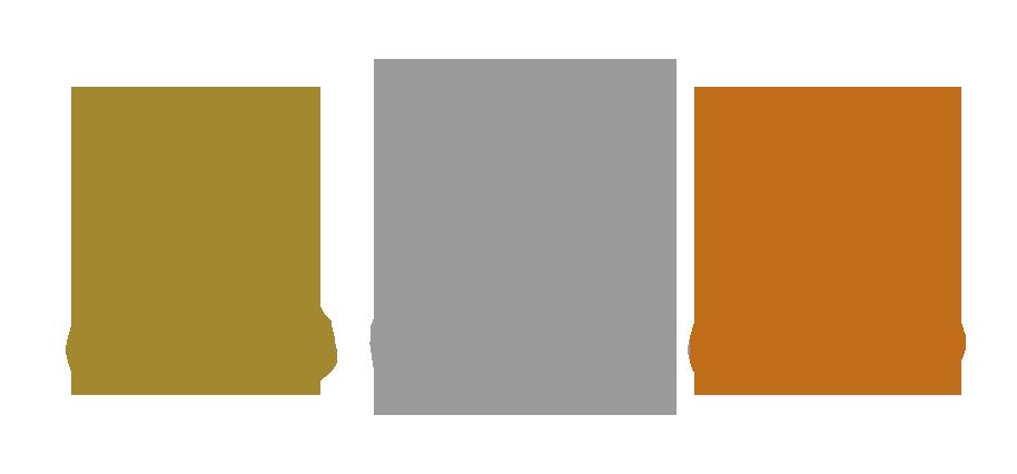 ABA-logo colour