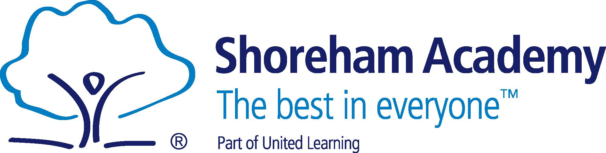 Shoreham_Academy_Logo